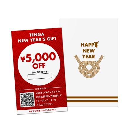 選りすぐり TENGA福袋-人気のHOLE 厳選4種 特別セット-