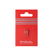 TENGA PIN BADGE