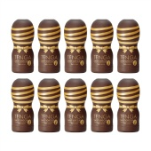 TENGA SWEET LOVE CUP high cacao  -2020- 10本セット