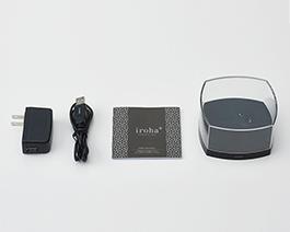 HMP-06