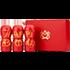 TENGA メッセージ GIFT BOX 「Happy Birthday」