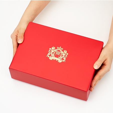 TENGA メッセージ GIFT BOX 「Congratulations」