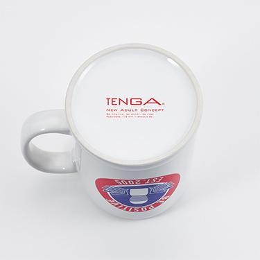 EC-TMG-005