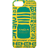 TENGA iPhone CASE 【SILHOUETTE】(iPhone7/8兼用)
