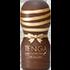 TENGA SWEET LOVE CUP milk