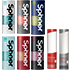 TENGA SPINNER 6種+HOLE LOTION2種セット