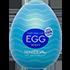 EGG-001C