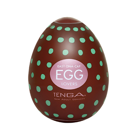 EGG-001LC_01