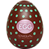 EGG-001LC