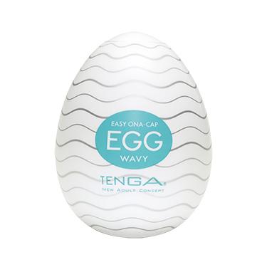 EGG-001_01