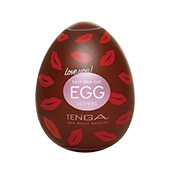 EGG-002LC_01