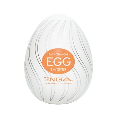 EGG-004_01