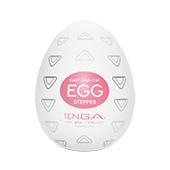 EGG-005_01