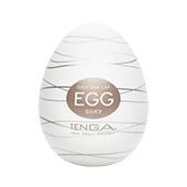 EGG-006_01