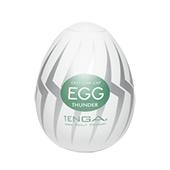 EGG-007_01