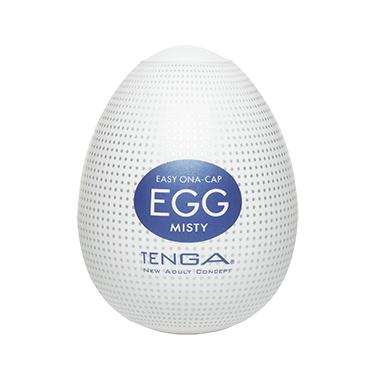 EGG-009_01