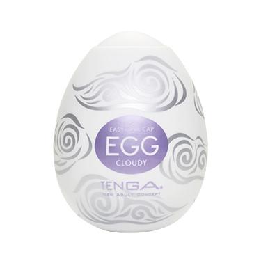 EGG-010_01