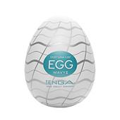 EGG-013_01