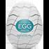 EGG WAVY II
