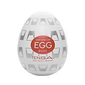 EGG-014_01