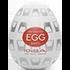 EGG-014
