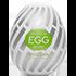 EGG-015