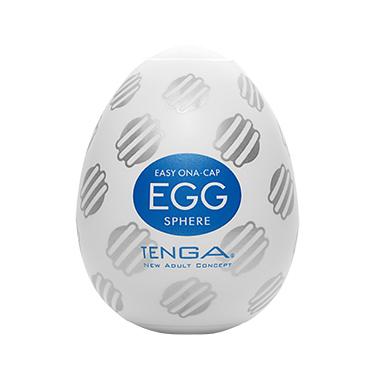 EGG-017_01