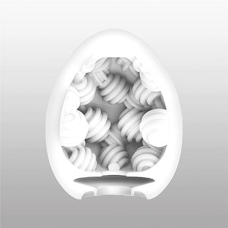 EGG-017_02