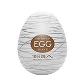 EGG-018_01