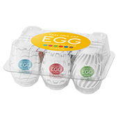 EGG STANDARD PACKAGE