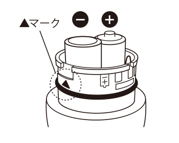 EC-HMR-02
