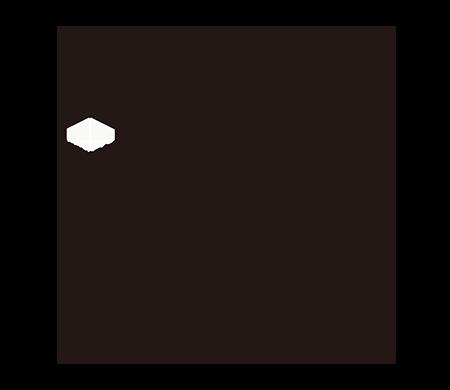 KHC-102