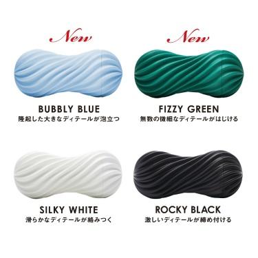 MOV-001_05