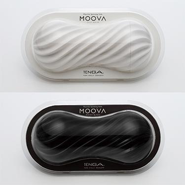 MOV-002_05