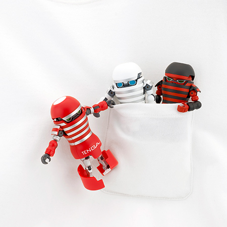 ROB-H01