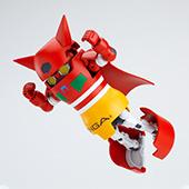 ROB-N02