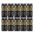 PREMIUM TENGA オリジナルバキューム・カップ ハード 10本セット