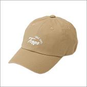 TENGA ORIGINAL FULL CAP BEIGE