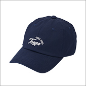 TENGA ORIGINAL FULL CAP NAVY