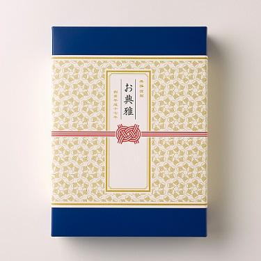 TENGA GIFT BOX PREMIUM CUP SET【お典雅】