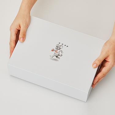 TENGA メッセージ GIFT BOX 漫☆画太郎 EDITION【はぴば】