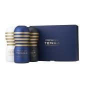 PREMIUM TENGA GIFT BOX