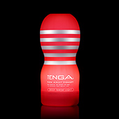 TENGA LED LIGHT [DEEP THROAT LIGHT]