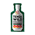 EC-TMC-002
