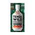 TENGA WILD CHARGE
