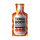 TENGA BODY CHARGE