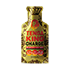 TENGA KING CHARGE