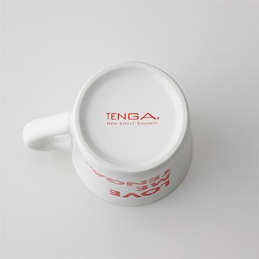 TMG-001_03