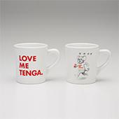 TMG-001_04