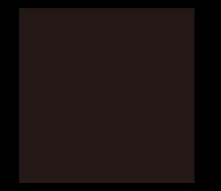 TOC-002US